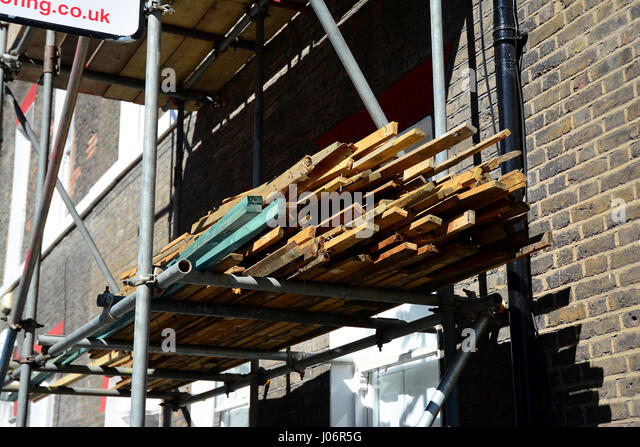 Purlins Stock Photos Amp Purlins Stock Images Alamy