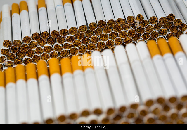 Cheapest brand cigarettes Gitanes in NYc