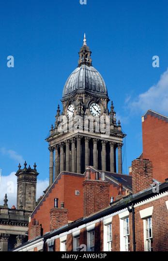 Leeds Town Hall - s3-eu-west-1.amazonaws.com