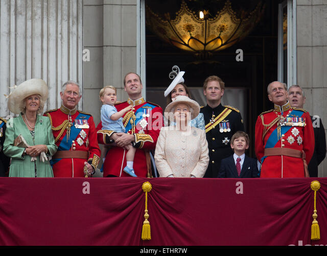 Prince Philip Baby Stock Photos Prince Philip Baby Stock