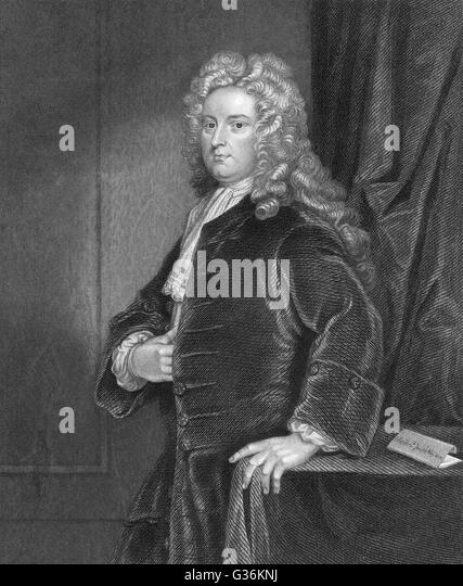 english essayist joseph addison A collection of quotes from english essayist, poet, and playwright joseph addison (1672-1719.