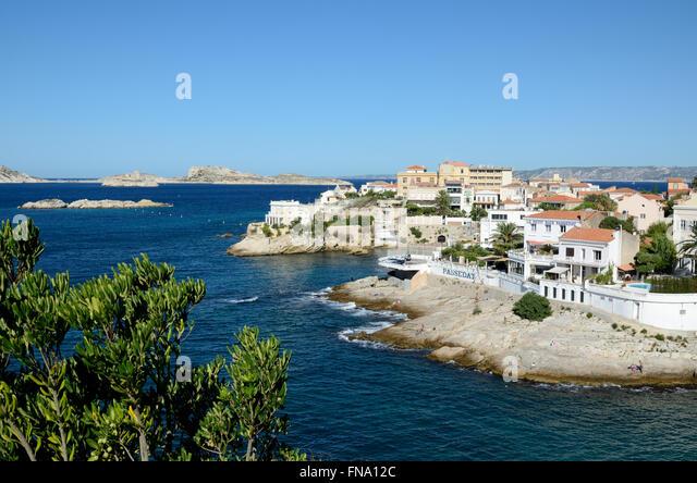Bb Hotel Marseille Joliette