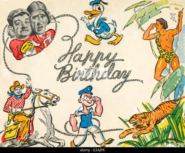 History Of The World Movie Photos History Of The World – History of Birthday Cards