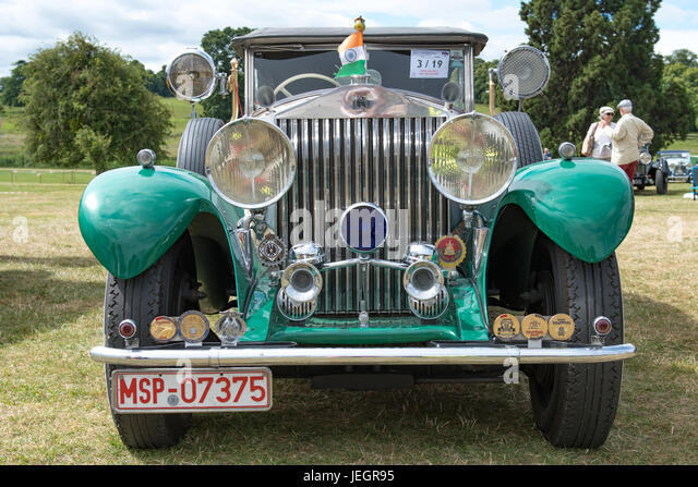 Largest Exotic Car Rally >> Rally Cars 2017 Stock Photos & Rally Cars 2017 Stock Images - Alamy