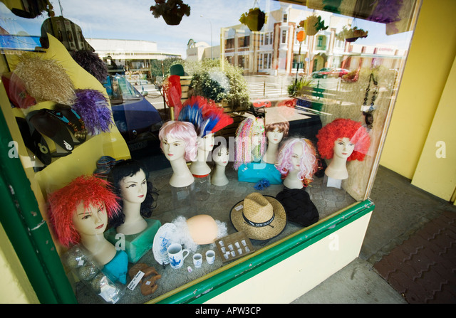 Wigs For Sale Auckland Nz 31