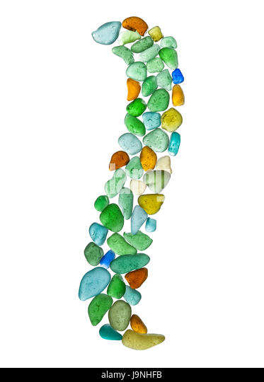 Greek Letter Iota Stock Photos Greek Letter Iota Stock Images Alamy
