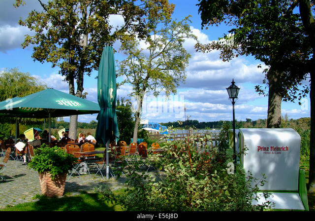 Havel stock photos havel stock images alamy for Asia cuisine brandenburg havel