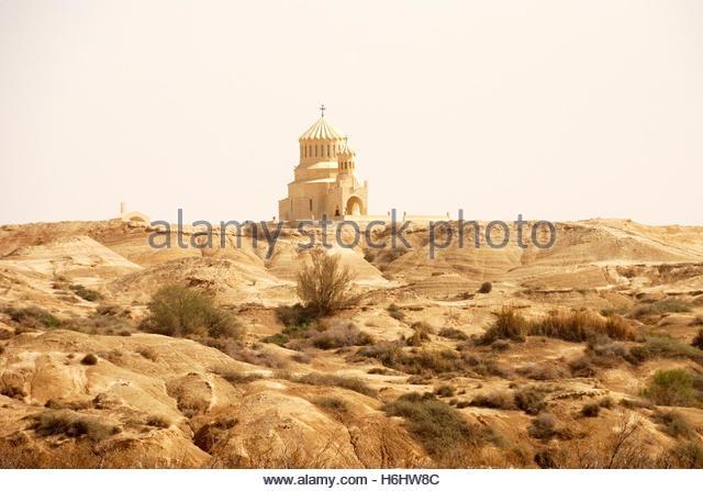 east jordan single christian girls Looking for arab christian dating connect with arab christians worldwide at lovehabibi - the online meeting place for arab christian dating.
