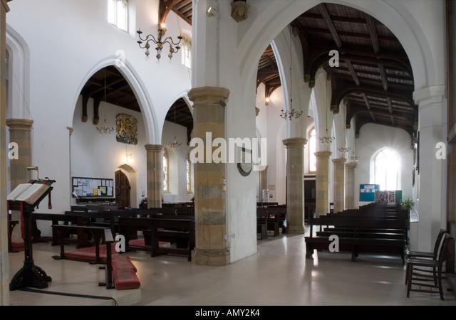 Chapel Glass Wycombe