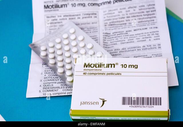 generic viagra rx