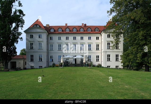 Hotels In Kalkhorst Deutschland