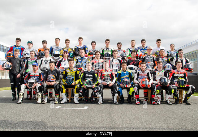 Superstock Stock Photos & Superstock Stock Images - Alamy