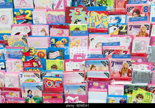 Birthday Cards Shop Photos Birthday Cards Shop – Birthday Card Shop
