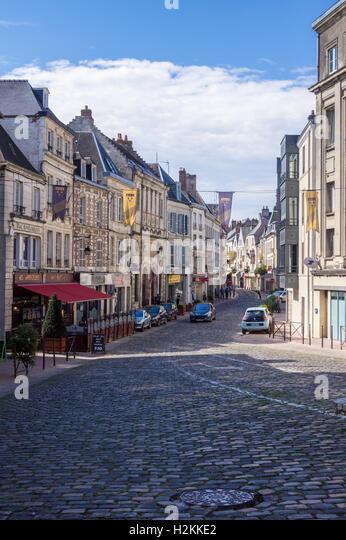 Cafe Du Monde Rue Saint Georges Paris