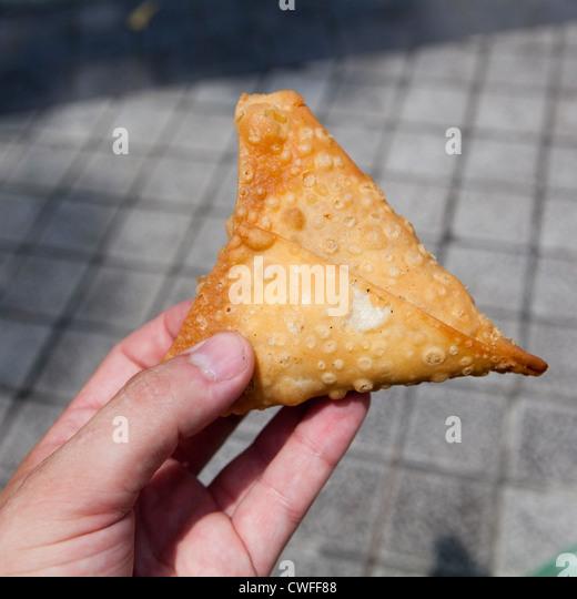 Penang Street Food Stock Photos & Penang Street Food Stock Images ...