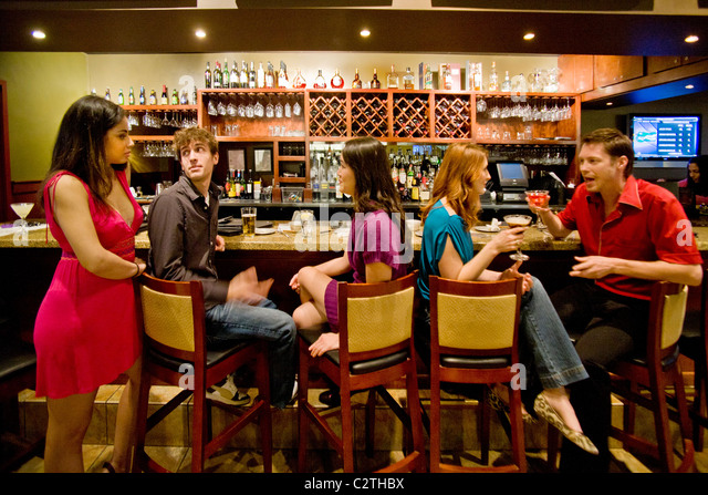 Baroosh bar cambridge speed dating