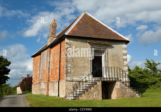 Rotten Boroughs Stock Photos & Rotten Boroughs Stock ...