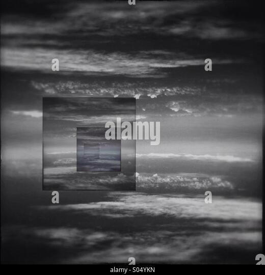 abstract-sky-s04ykn.jpg