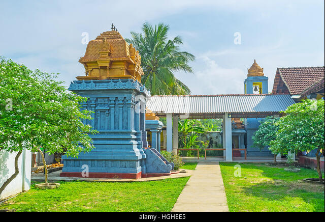temple hindu singles 60 reviews of malibu hindu temple amazing temple nested in malibu state park i have been coming here for more than a decade i read lot of negative reviewes about being commercial or charging more for puja etc.