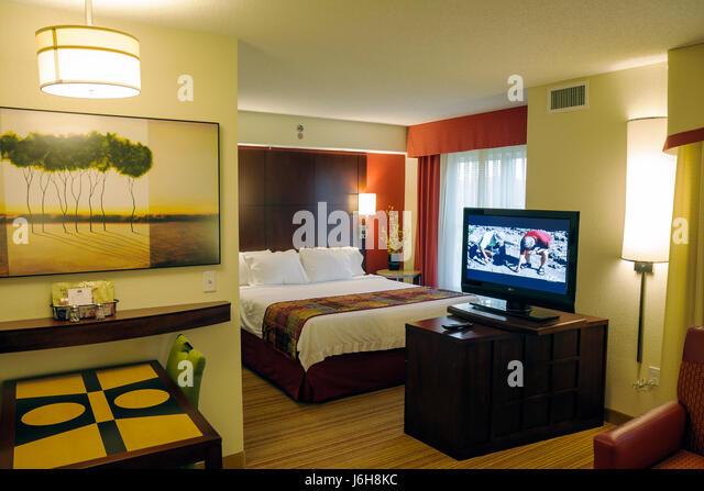 Extended Stay Hotels In Scarborough Ontario Canada
