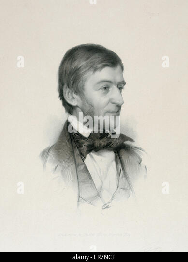 r w emerson and transcendentalism essay Explore kara zitov 's board r w emerson on pinterest | see more ideas about ralph waldo emerson, authors and writers transcendentalism emerson essay better essays: transcendentalism in emerson, thoreau, and dickinson's literature.