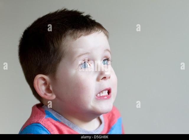 Boy Pulling Girls Pigtails Newhairstylesformen2014 Com