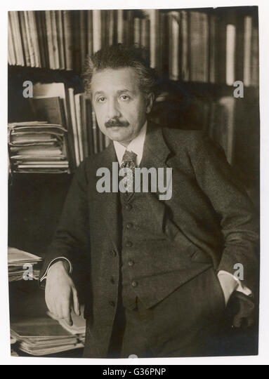 a biography of albert einstein physicist and philosopher Wrote to albert einstein for help in persuading his col-  tion to physics in an obituary for the physicist and philoso-  albert einstein as a philosopher of .
