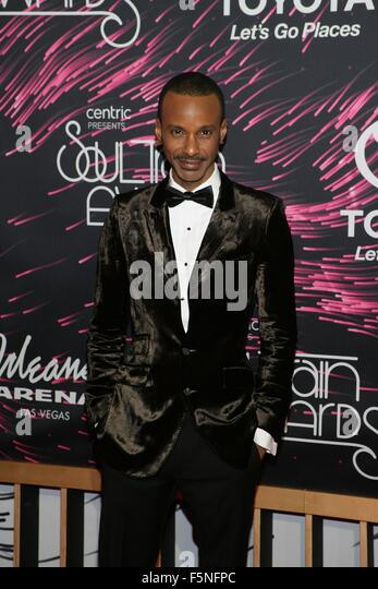 What are the highlights of Tevin Campbell's career?