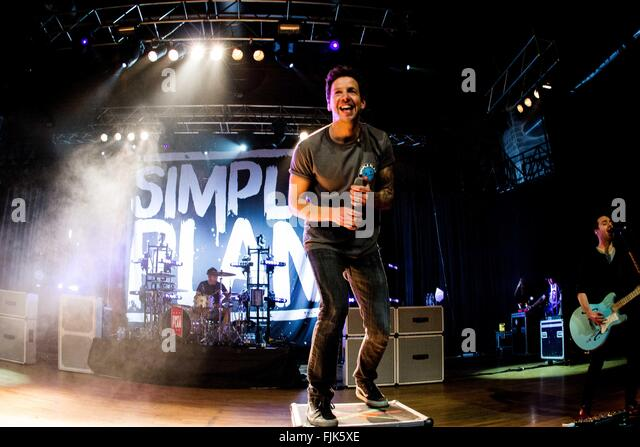 simple plan a french canadian pop punk Simple plan tickets  simple plan simple plan is a name of a french canadian pop punk band,  the beautiful melodies in combination with the simple music of the.