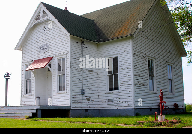 state of manchester circa 1800 According to our research of ohio and other state lists there were 11 registered sex offenders living in manchester, ohio as of july 06, 2018 the ratio of number of residents in manchester to the number of sex offenders is 204 to 1 median real estate property taxes paid for housing units with.