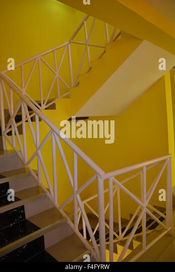 Ghana style stock photos ghana style stock images alamy for Interior decoration ghana