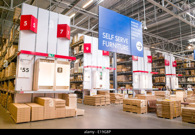 Furniture warehouse stores uk cheap furniture in for L furniture warehouse