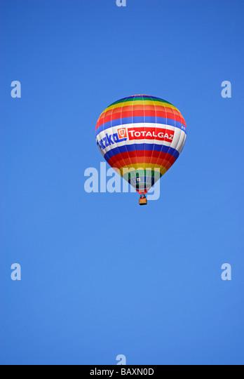 air balloon passengers stock photos amp air balloon passengers stock
