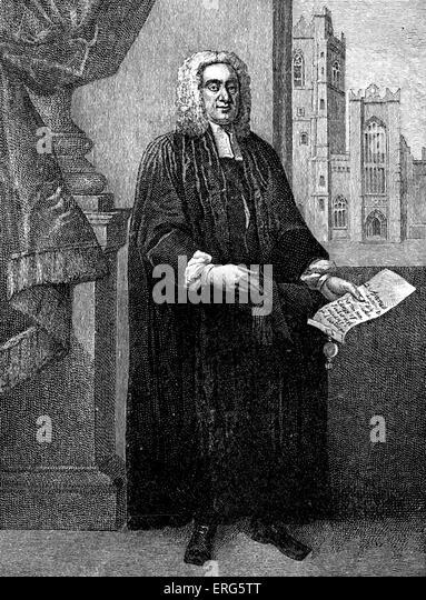 english essayist richard st Find the perfect english essayist stock photo viscount st albans, english philosopher richard william church, 1815-1890, an english churchman and writer.