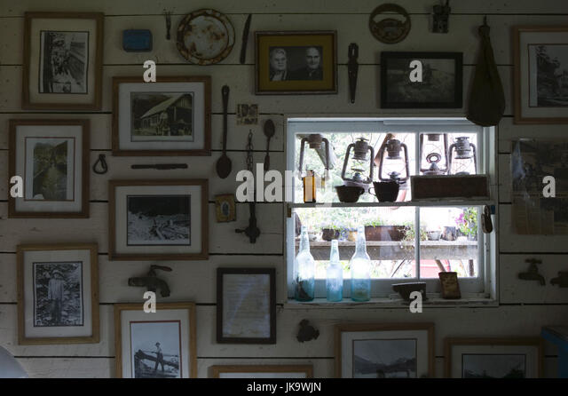 Crow creek stock photos crow creek stock images alamy for Fenster lampen