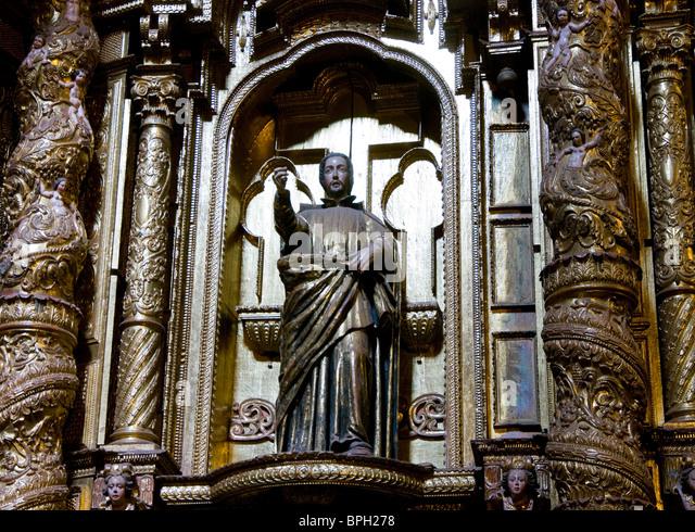 Baroque Altar Stock Photos & Baroque Altar Stock Images ...