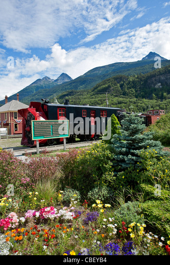 black singles in skagway The idea of a disney cruise to alaska did not initially strike me as awesome  skagway, a gold rush town of  dating back to 1847.