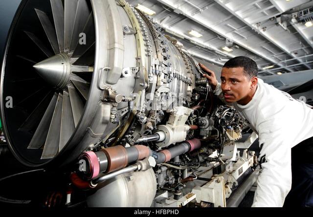 aviation machinist mate - Etame.mibawa.co