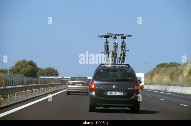 france road car stock photos france road car stock images alamy. Black Bedroom Furniture Sets. Home Design Ideas
