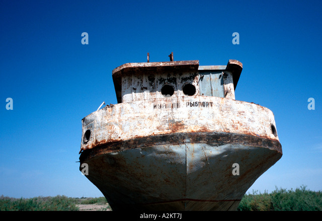 the background of the aral sea Aral sea: aral sea, a once-large saltwater lake of central asia it straddles the boundary between kazakhstan to the north and uzbekistan to the south the shallow aral sea was once the.