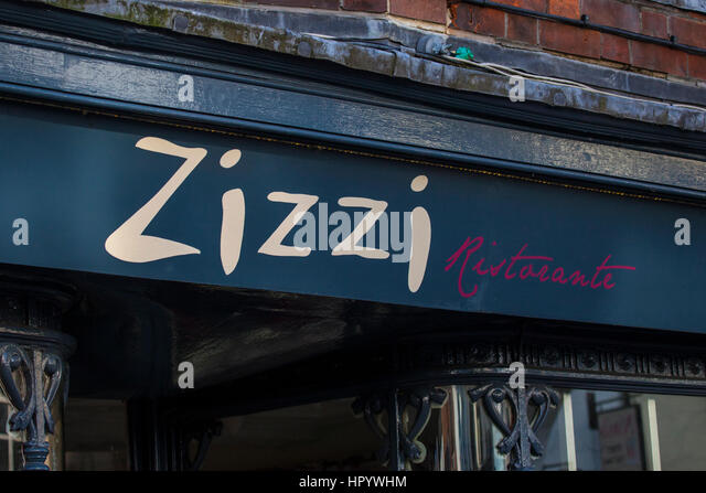 Nice Zizzi Stock Photos  Zizzi Stock Images  Alamy With Glamorous Canterbury Uk  February Th  The Sign Above A Zizzi Ristorante In  The With Awesome Gale Gardens Portugal Also Garden Bed Designs In Addition Kirkcaldy Garden Centre And London Garden Bridge As Well As Chessington Garden Centre Circus Additionally Olive Garden Food Menu From Alamycom With   Glamorous Zizzi Stock Photos  Zizzi Stock Images  Alamy With Awesome Canterbury Uk  February Th  The Sign Above A Zizzi Ristorante In  The And Nice Gale Gardens Portugal Also Garden Bed Designs In Addition Kirkcaldy Garden Centre From Alamycom