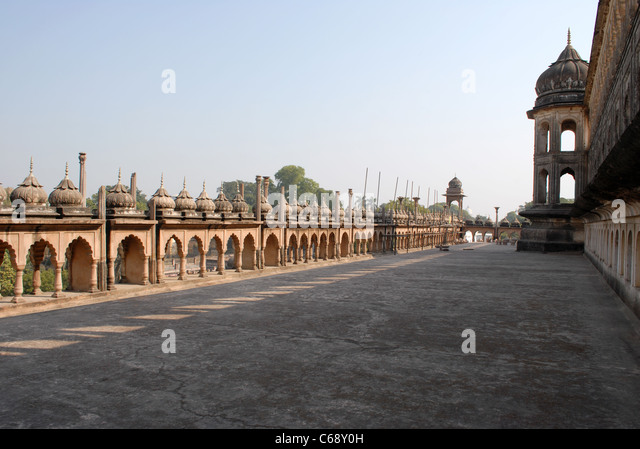 1784 a d stock photos 1784 a d stock images alamy for Terrace dictionary