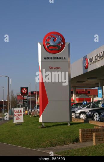 Honda Car Dealers In Kent Sussex