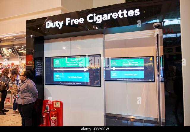 Wherey can buy Marlboro cigarettes online