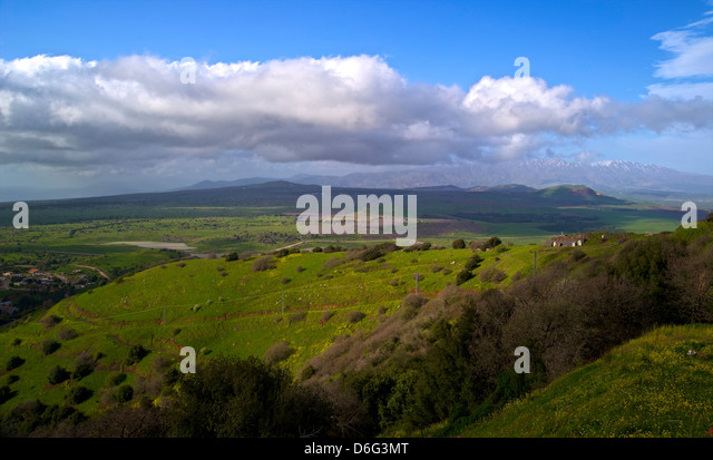 mount hermon muslim Find the perfect mount hermon israel stock photo huge collection, amazing choice, 100+ million high quality, affordable rf and rm images no need to register, buy now.