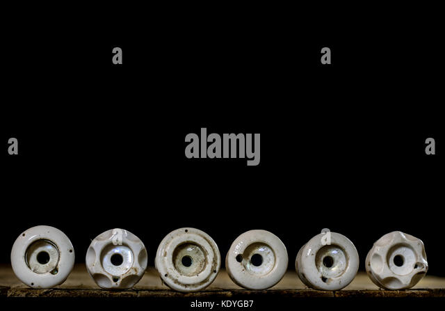old electrical fuse box stock photos  u0026 old electrical fuse