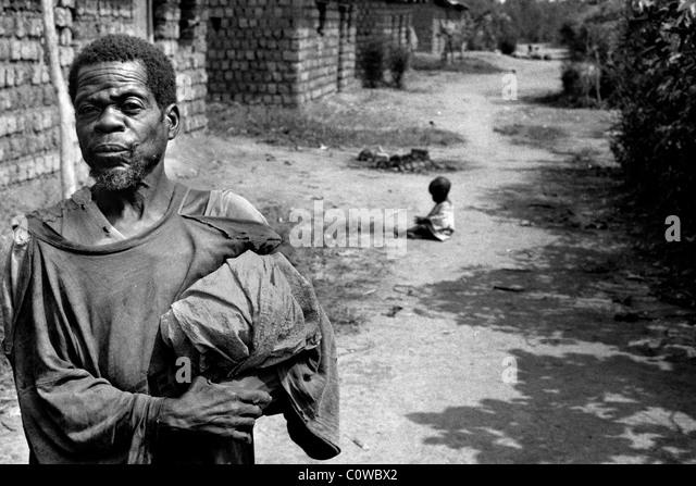 Burundi Black Burundi Black