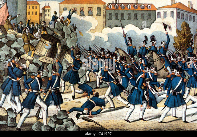 revolutions of 1848 Get information, facts, and pictures about revolutions of 1848 at encyclopediacom make research projects and school reports about revolutions of 1848 easy with credible articles from our.