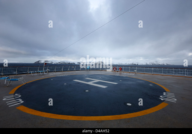 heli landing pad with Helicopter Landing Pad on Part3 Standards 325 325 160 further 2879275 also Heliport Design besides Ch13 likewise Stock Photo Helicopter Pad Landing Oil Gas Platform Top Ac modation Deck Receive Passenger Image67417006.
