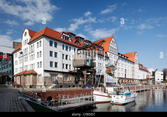 berlin germany shopping center port stock photos berlin germany shopping center port stock. Black Bedroom Furniture Sets. Home Design Ideas